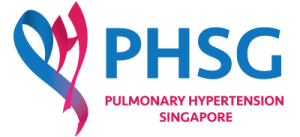 Pulmonary Hypertension Singapore